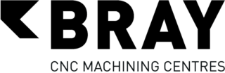 Bray — Machining centres - Soft materials