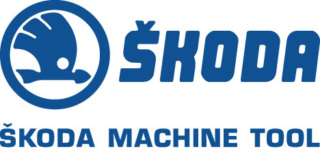 Skoda — Boring-Milling machines - Lathes - High capacity