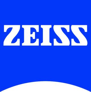 Zeiss — Industrial Metrology